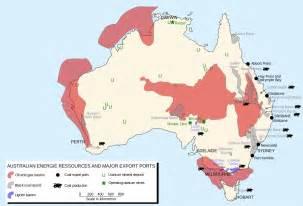 Parts Australia Coal In Australia