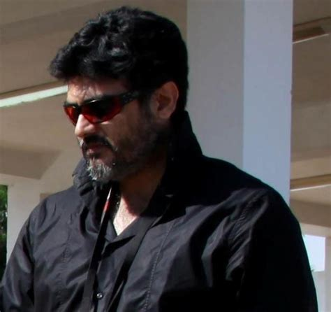 actor ajith latest photos actor ajith kumar latest look photos
