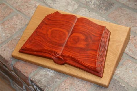 artistic guide to molds with urethane books woodwork wonders