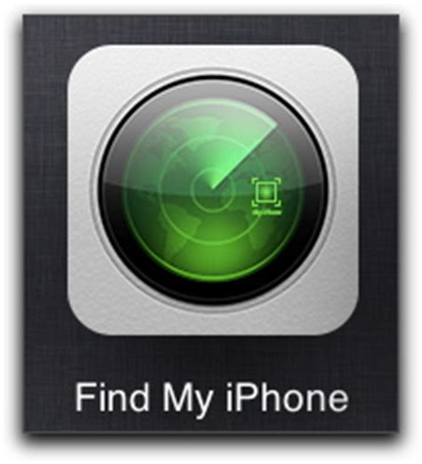 how do i find out if my phone is unlocked ios 6 using lost mode the mac observer