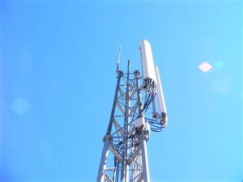 ricezione fastweb mobile come migliorare la ricezione rete cellulare in casa fastweb