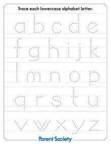 Learn How To Write Essay by Cutekid Blogs Learn To Write The Alphabet Free Educational Printables Cutekid Blogs