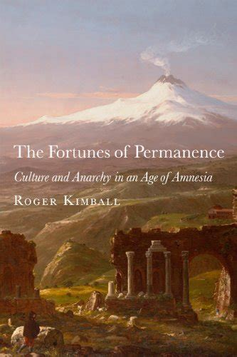 vox populi the perils and promises of populism books biography of author roger kimball booking appearances