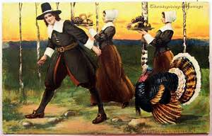 thanksgiving with the pilgrims thanksgiving pilgrims www imgarcade com online image