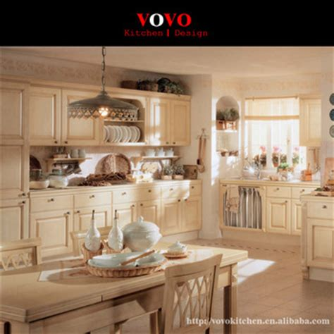 High End Knock Down Kitchen Cabinets In White Color Buy Knock Kitchen Cabinets