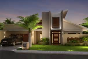 Ideas Exterior Elevation Design Beautiful Home Front Elevation Designs And Ideas
