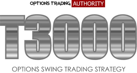 options swing trading t3000 options big swing strategy