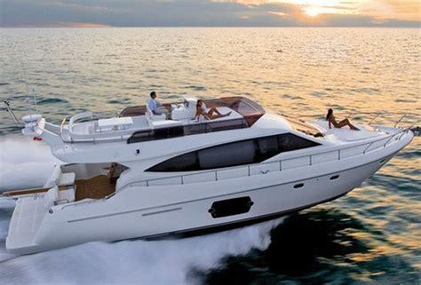 yacht boat ride boat boat ride lifestyle luxury image 516367 on