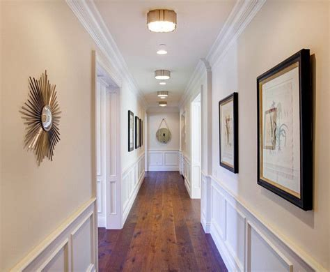 hallway paint ideas 17 best images about hallways stairs on pinterest