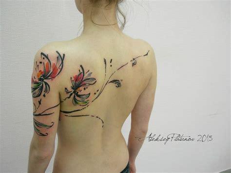 tattooed heart jungle vibe 3856 best girl tattoo feminine tattoo female tattoo