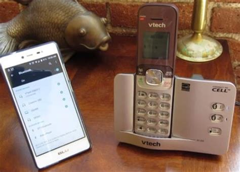 our picks for best home landline phones with bluetooth