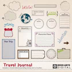travel quotes for scrapbooking quotesgram