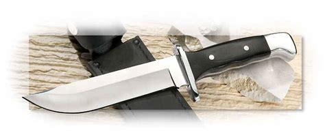 buck knives factory store buck spur agrussell