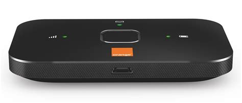 airbox orange test livebox la livebox 4 d orange 224 l essai sur
