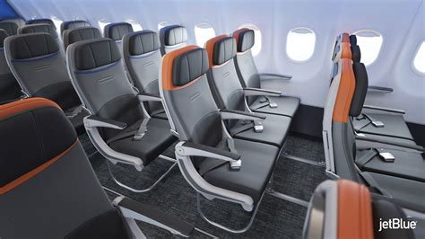 airbus a320 cabin jetblue a320 cabin restyling