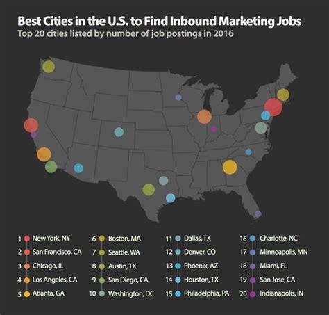 2016 s best u s cities to flip houses masetv best cities in the u s to find seo inbound marketing