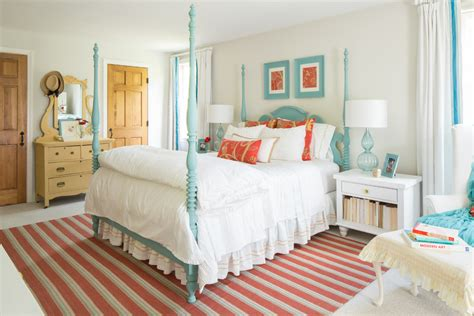 beige and coral bedroom marvelous beige and coral bedroom contemporary best idea home design extrasoft us