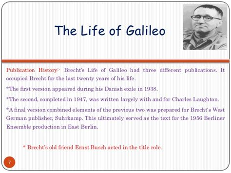biography of galileo galilei resume get someone write my paper the life of galileo galilei