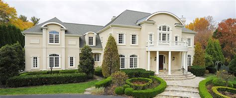 luxury home for sale news real estate homes for sale on luxury homes for sale