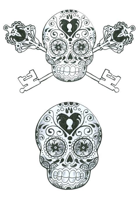tattoo romawi 17 best ideas about skeleton couple tattoo on pinterest