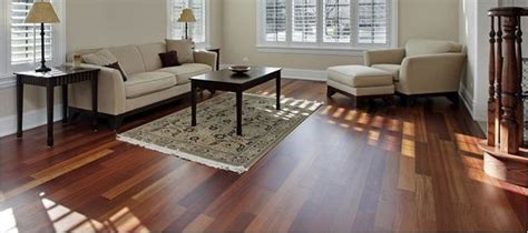 walnut living room walnut wood flooring for the living room rustic living room other by sourcewood floor