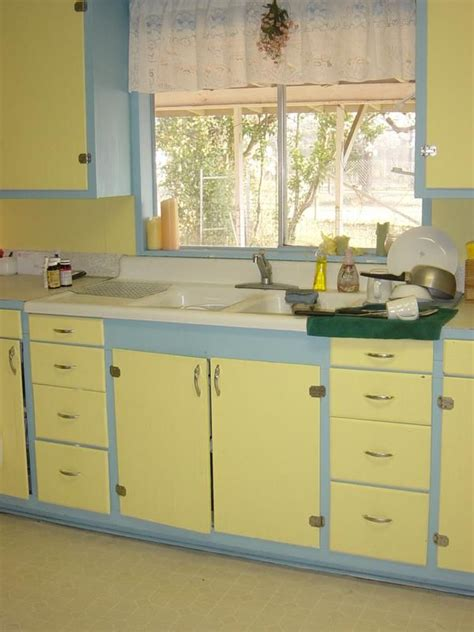 blue and yellow kitchen accessories 17 best ideas about blue yellow kitchens on