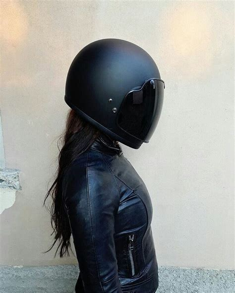 discount motorcycle gear best 25 motorcycle ideas on motorcycles