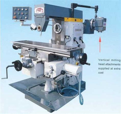 Senter Mesin Bubut prinsip kerja mesin bubut pemesinan