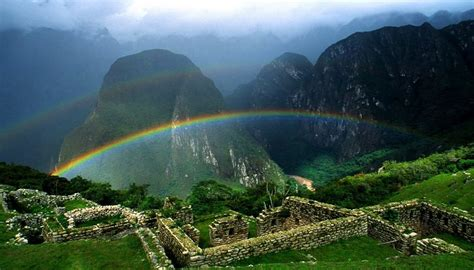 imagenes de paisajes jamas vistos imagenes de machu picchu para ni 241 os imagenes de paisajes