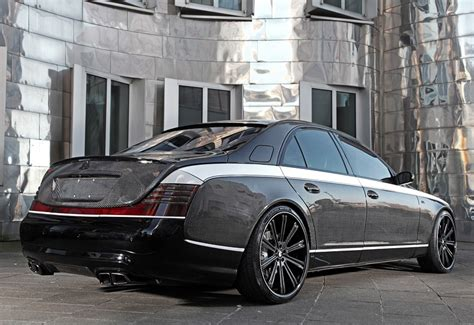 maybach car 2014 price maybach 2014 www pixshark images galleries with a