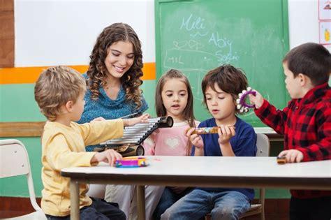 requisitos para convertirse en un maestro en florida pasos para trabajar de maestro en la florida pasaje a