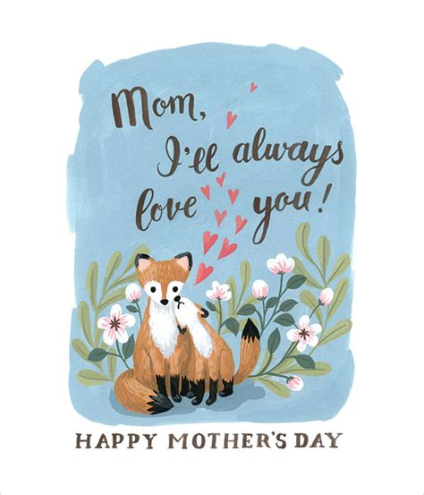 latest mother s day cards handmade cards for mother happy mother s day latest mother s day cards handmade cards for mother