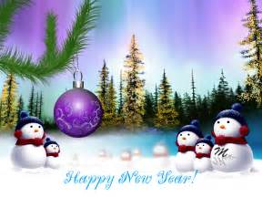 new year greetings cards time to celebrate the happiness of new year new year messages 2017