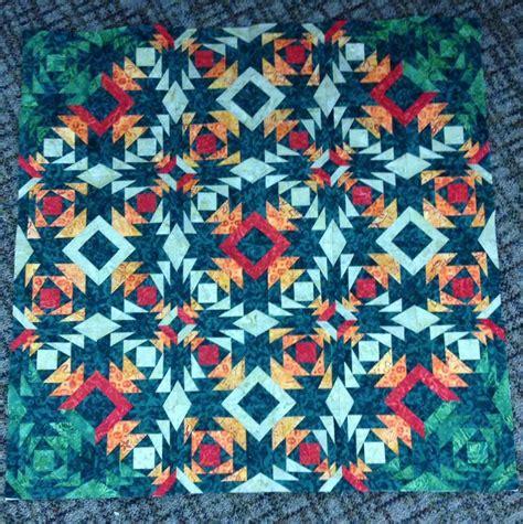 Pineapple Patchwork Pattern - 8 best pineapple blocks images on quilt block