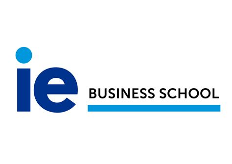 Ie Mba Tuition by Schools Ie Reinventing Higher Education