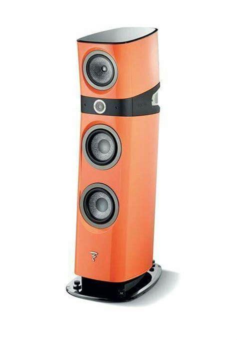 best high end speakers higherfi worlds best hifi high end speakers and audio