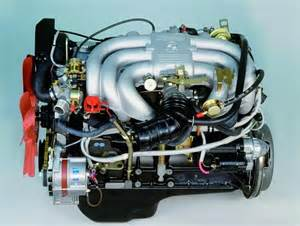 Bmw M20 Engine Coolant Replacement Bmw M20 Engine Bmw E36 Used