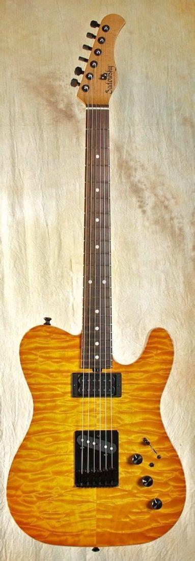 Gitar Fender Telecaster 16 41 best splendiferous sadowsky guitars images on guitars archtop guitar and