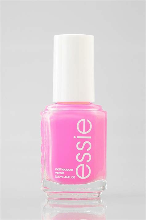 nail polish after 40 41 best essie nail polish images on pinterest nail