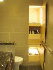 High Tech Bathroom Hi Tech Contemporary Bath Contemporary Bathroom