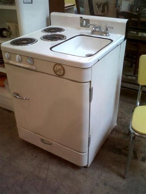 sink and stove combo kitchenaid stove kitchen sink stove refrigerator combo