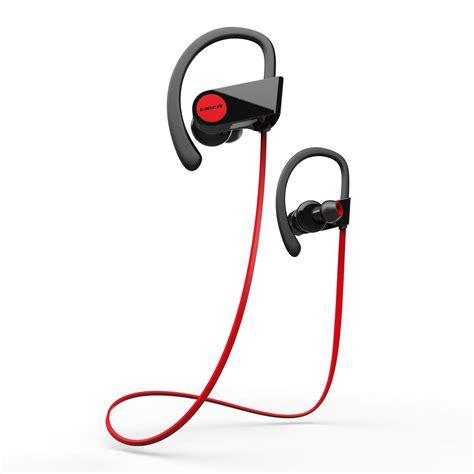 Headset Bluetooth Gblue C5 blaze wireless bluetooth headphones black liger electronics touch of modern