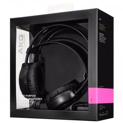 Headphone Akg K511 fone de ouvido akg k511 headphone garantia harman on ear r 199 99 em mercado livre