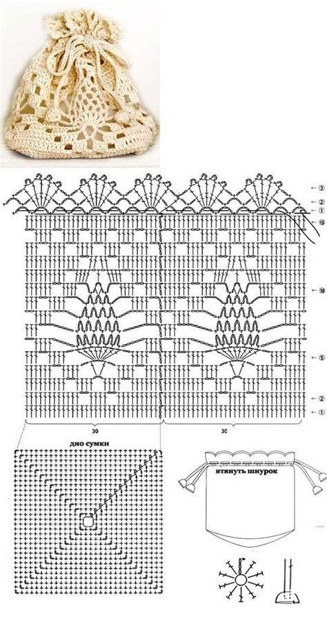 Michael Kors Portmonee by 294 Best Images About Genti Portmonee Rucsacuri Crosetate