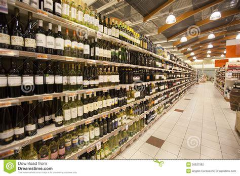 scaffali per bottiglie di scaffali per bottiglie descrizione prodotto with