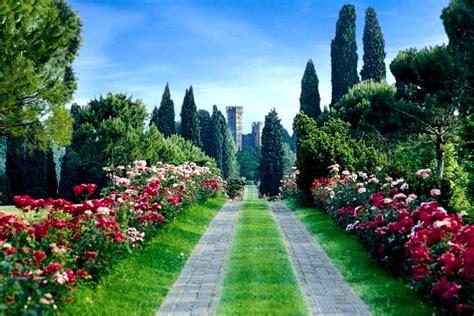 parco giardino sigurt 224 valeggio sul mincio gardasee