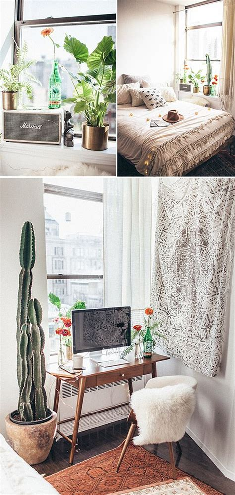 urban bedroom decor 20 best ideas about urban outfitters room on pinterest