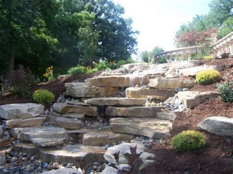 prairie view landscaping landscape services in