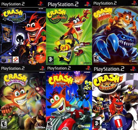 32 jogos a sua escolha playstation 2 kit 32 ps2 r