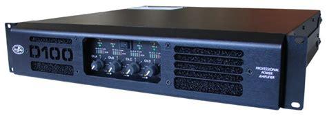 Power Lifier 4 Channel Merk Merino das 4 channel 2800w class d smps power lifier edwards auckland